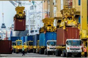 WA: 0878-7742-5839 Perusahaan Jasa Ekspor Impor Di Surabaya