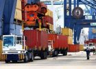 WA: 0878-7742-5839 Jasa Import Door To Door Service Di Surabaya