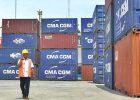 WA: 0878-7742-5839 Forwarding Company Di Surabaya Terbaik Handle Barang Anda